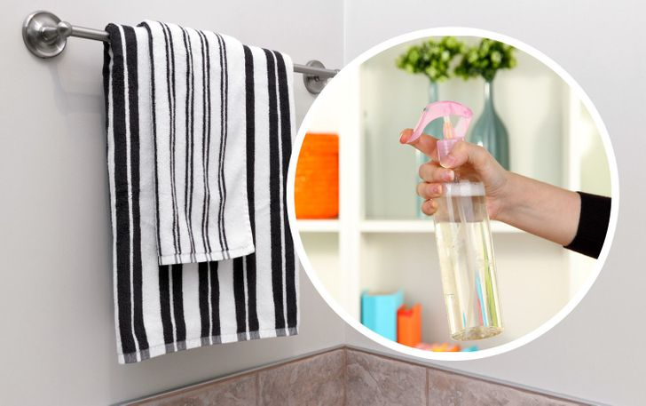 Phòng tắm luôn thơm tho, sạch sẽ nếu gia chủ làm tốt những điều này